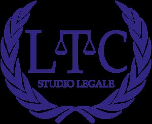 Logo Studio Legale LTC