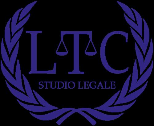 Studio Legale LTC