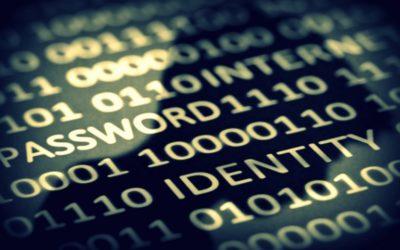 Accesso abusivo a sistema informatico: Le Sezioni Unite sul tema