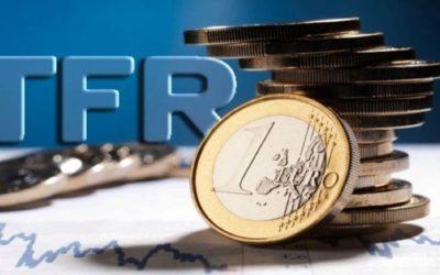 TFR: quando interviene il fondo di garanzia