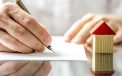 Morte dell'inquilino: cosa succede al contratto di locazione?