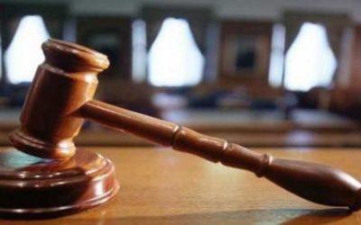 La Perizia nel Processo Penale