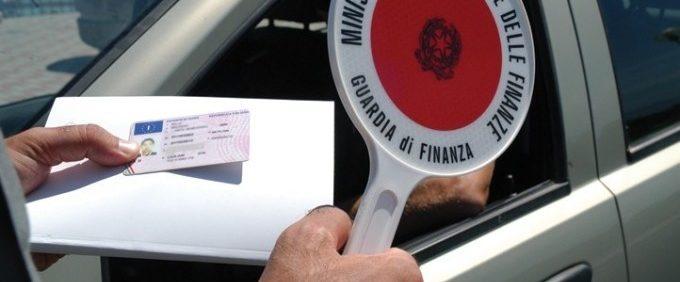 Sospensione della patente. I provvedimenti del Giudice e Prefetto.