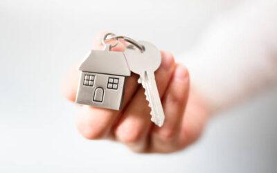 Come vendere un immobile locato