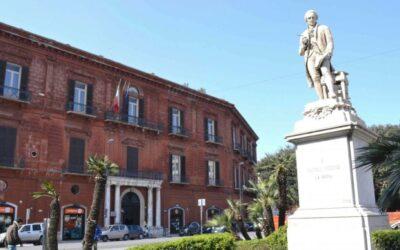 Foggia – Ex Caserma Oddone: il TAR accoglie l'istanza di misure cautelari monocratiche dei residenti
